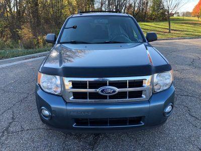 Ford-escape-3