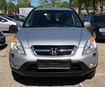Honda-crv-2