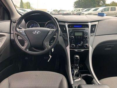 Hyundai-sonata-4