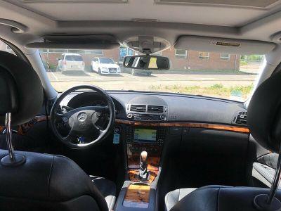 Mercedes-benz-e-class-3