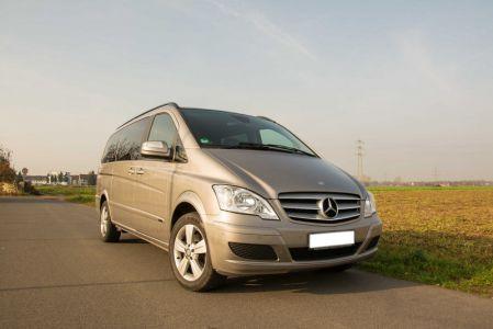 Mercedes-benz-viano-2