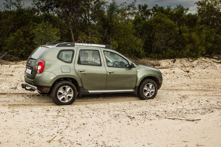 Renault-duster-3