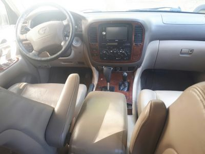 Toyota-100-2