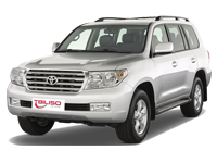 Toyota Land Cruiser 200 прокат автомобилей