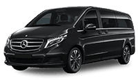 Mercedes-Benz Viano прокат автомобилей