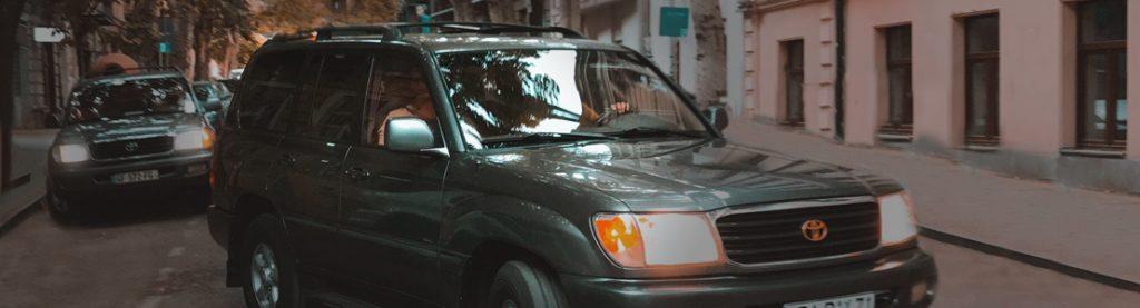 car rental tbilisi